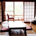 年末年始の疲れはここで癒す!~またまた来てしまった神戸市西区の太山寺温泉なでしこの湯