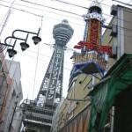 日帰り旅行にはペットホテルよりペットシッターが便利かも~神戸市西区、垂水区、須磨区、明石、加古川の動物のお世話屋、ペットシッターワンコノです。