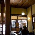 寒い日はやっぱりこのお店、西神南のお蕎麦屋松月さん〜神戸市西区のペットシッターワンコノの冬のおすすめランチ