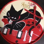 猫好きさんへのバレンタインにぴったり♡神戸発祥のゴンチャロフのチョコレートをご紹介